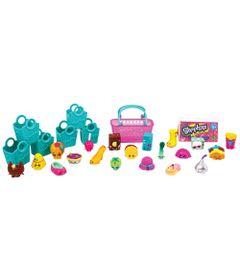 Mega-Kit-Shopkins---Serie-3---Rosa---DTC