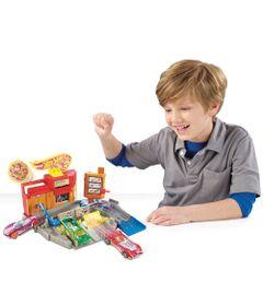 Pista-Hot-Wheels-Desafios-na-Cidade---Pizzaria-Radical---Mattel