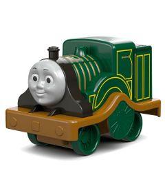 Trem-Thomas---Friends---Veiculos-Roda-Livre---Emilie---Mattel