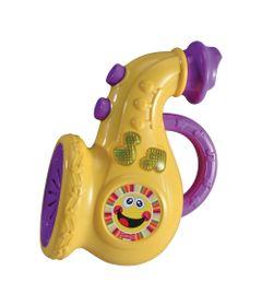 bebe-musical-vi-instrumentos-musicais-saxofone-amarelo--dican-2210-frente