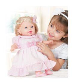 Boneca---Conversando-com-a-Mamae---Cotiplas