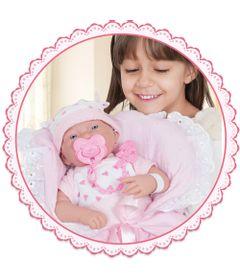 Boneca---Bebezinho-da-Mamae-com-Macacao---Cotiplas