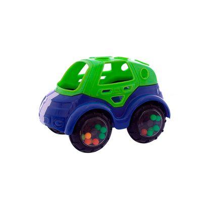 Frente--Carrinho-Turminha-do-Barulho---Azul-e-Verde---Dican