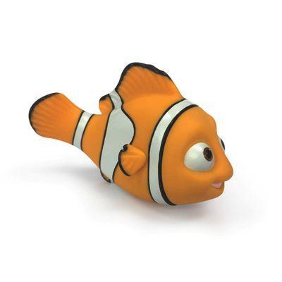Figura-Articulada-Nemo---10-cm---Disney---Procurando-Dory---Grow