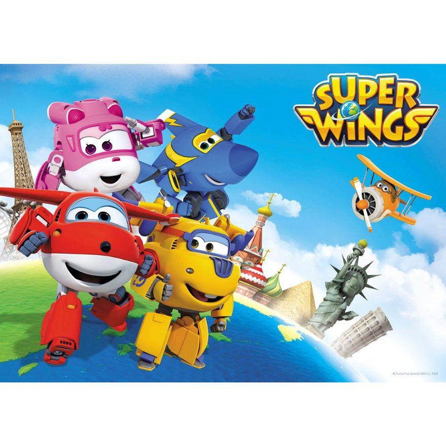 Jogo-de-Quebra-Cabeca---48-pecas---Gigante---Super-Wings---Grow