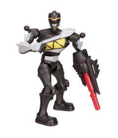 figura-articulada-19-cm-power-rangers-mixx-n-morph-black-dino-charge-sunny-1215_Frente