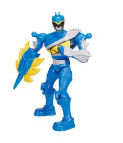 figura-articulada-19-cm-power-rangers-mixx-n-morph-azul-dino-charge-sunny-1215_Frente