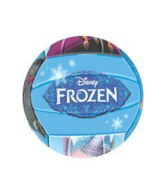 Bola-de-EVA---Nº-8---Disney---Frozen---Lider