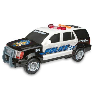 Veiculo---Carro-de-Policia---Road-Rippers---Rush---Rescue---DTC