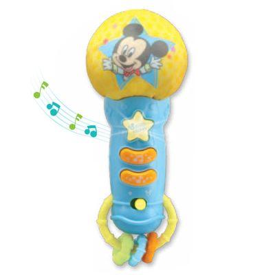Microfone-do-Mickey---Dican---Disney