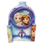 Corda-para-Pular---Disney-Frozen---Roxa---Toyng