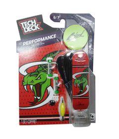 Skate-de-Dedo-Tech-Deck---Performance---6-7---Multikids