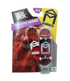 Skate-de-Dedo-Tech-Deck---SK8Mafia---8-8---Multikids