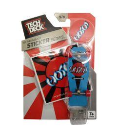 Skate-de-Dedo-Tech-Deck---Sticker---9-9---Multikids