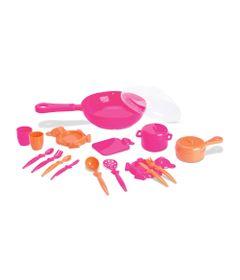 Conjunto-Frigideira---Fogao-e-Cia---Pink---Roma-Jensen