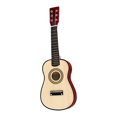 Mini-Violao---Shiny-Music---Shiny-Toys