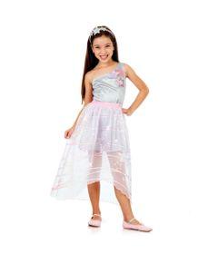Fantasia-Infantil---Barbie---Aventura-nas-Estrelas---Barbie---M---Sulamericana