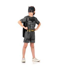 Fantasia-Infantil---DC-Comics---Batman-Vs-Superman---Batman---Curta---M---Sulamericana