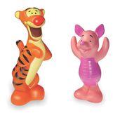 colecao-bonecos-de-vinil-disney-pooh-tigrao-e-leitao-lider-963_Frente