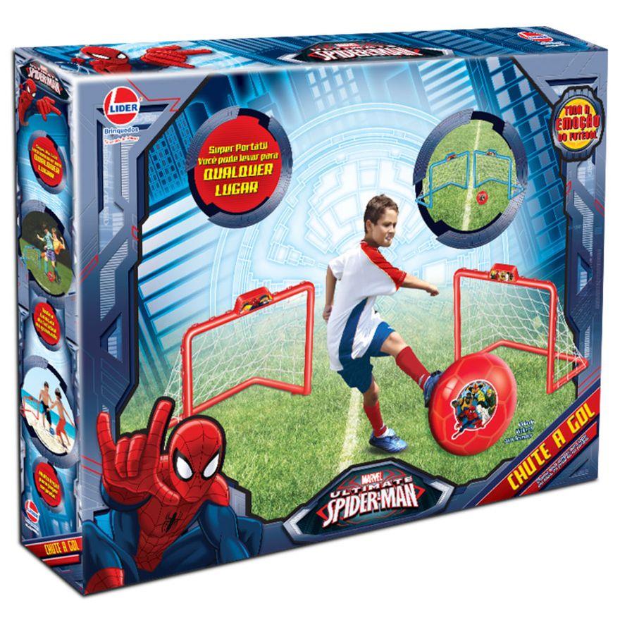 chute-a-gol-marvel-ultimate-spider-man-web-warriors-vermelho-lider-2046_embalagem