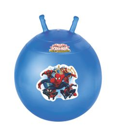 pula-pula-the-amazing-spider-man-vermelho-lider-disney-530_Frente