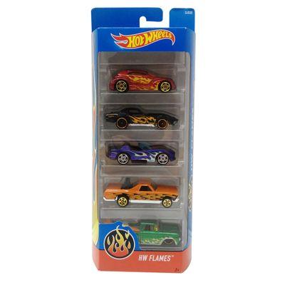 carrinhos-hot-wheels-pacote-com-5-carros-hw-flames-mattel-1806_Embalagem