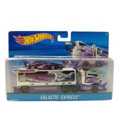 caminhao-transportador-hot-wheels-galactic-express-mattel-BDW51_Embalagem