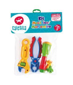 Kit-de-Ferramentas---7-pecas---Mecanico---Calesita