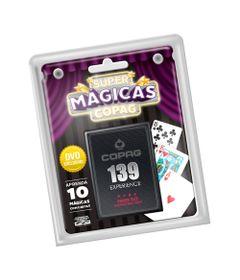 Jogo-de-Cartas---Super-Magicas---Copag