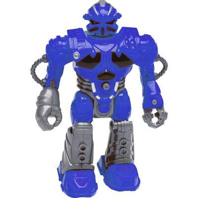 boneco-robo-13-cm-tecno-xr-s-azul-dtc-3151_Frente
