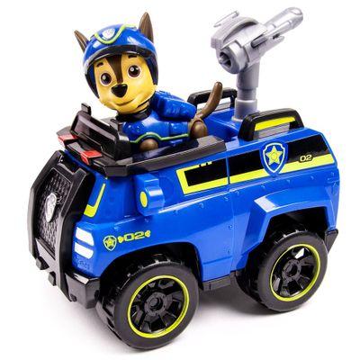 Boneco-com-Veiculo---Patrulha-Canina---Chase-Spy-Cruiser---Sunny-1