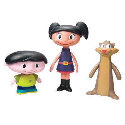 Figuras-O-Show-da-Luna---3-Unidades---Fun