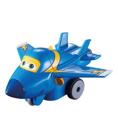 Figura-de-Aviao---Vrom-N-Zoom---Super-Wings---Jerome---Fun
