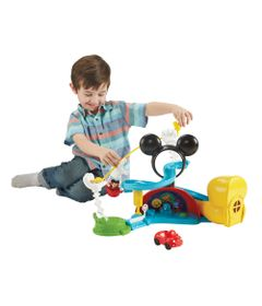 Playset-e-Figuras---A-Casa-do-Mickey-Mouse---Escorregador-do-Mickey---Fisher-Price-DMC67-humanizada