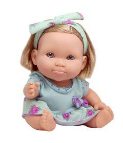 boneca-bebe-betsy-doll-um-dia-no-pediatra-vestido-azul-com-flor-candide-2901_Frente