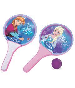 Conjunto-de-Frescobol---Rosa---Disney-Frozen---Lider