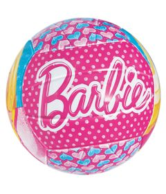 Bola-de-Voley-EVA---Barbie-Esportista---Lider-Frente