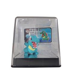 Mini-Figura-Pokemon---Totodile---Tomy