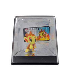 Mini-Figura-Pokemon---Chinchar---Tomy