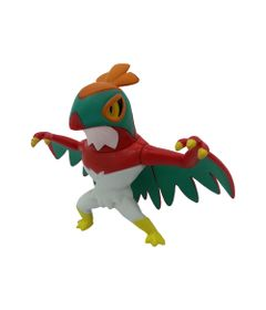 Mini-Figura-Pokemon---Hawlucha---Tomy