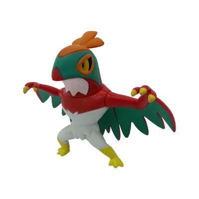 Mini-Figura-Pokemon---Hawlucha---Tomy