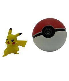 Pokebola-Com-Sons-e-Luzes---Pikachu---Tomy