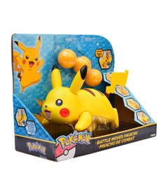 Pokemon-Lancador-de-Bolas---Pikachu---Tomy