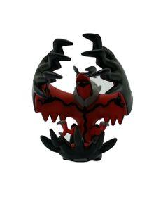 Figura-Pokemon---8-cm---Segunda-Geracao---Yvental---Tomy