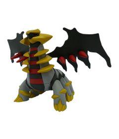 Figura-Pokemon---8-cm---Segunda-Geracao---Giratina---Tomy