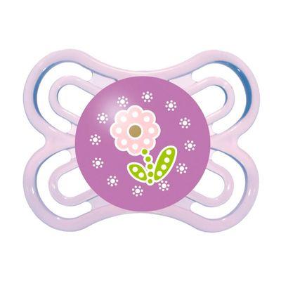 Chupeta---Perfect-Silk-Touch---Meninas---Fase-1---MAM