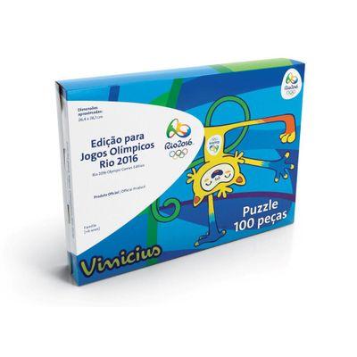 Quebra-Cabeca---100-pecas---Olimpiadas-Rio-2016---Vinicius---Grow-03186-embalagem
