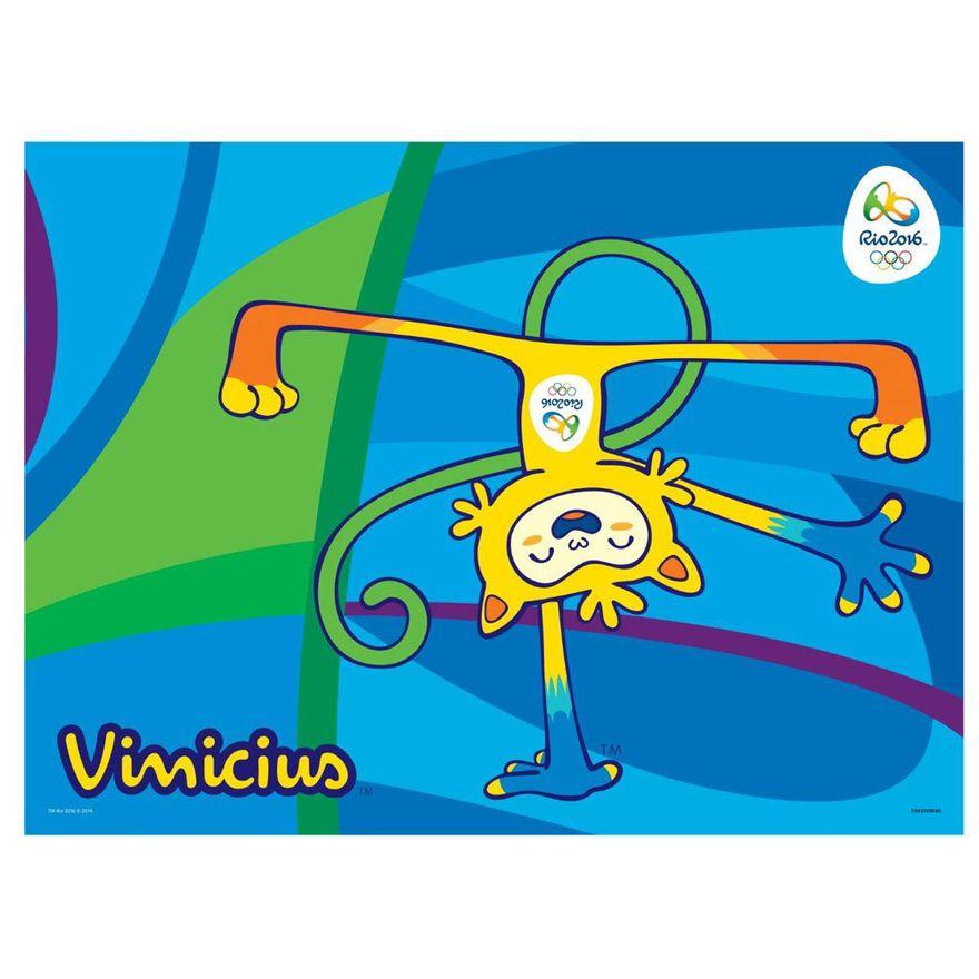 Quebra-Cabeca---100-pecas---Olimpiadas-Rio-2016---Vinicius---Grow-03186-frente