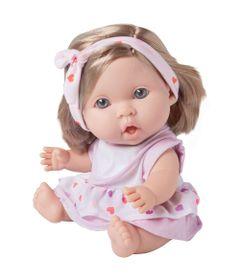 Boneca-Bebe---Betsy-Doll---Um-dia-de-Mestre-Cuca---Rosa---Candide