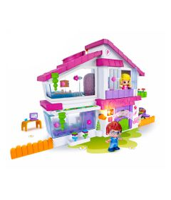 Playset-Casinha-com-Luzes-e-Sons---Pinypon---Multikids